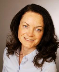 Astrid Schilling Ernährungsberaterin